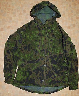 "Russian Spetsnaz Mountain Camo Suit(Jacket&Pants)""GORKA-PROFI""!Jagel(M05)pattern"