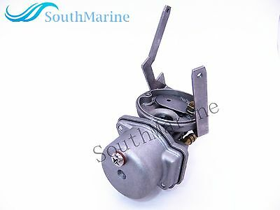 823040A4 823040T06 Outboard Engine Carburetor for Mercury Mariner 3.3HP 2.5HP