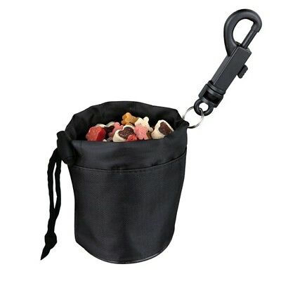 Pet Dog Puppy Cat Pouch Snack Bag Dog Training Food Treat