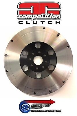 leicht Knüppel Competition Clutch Schwungrad -For 1JZ 1JZGTE 1JZ-GTE with R154