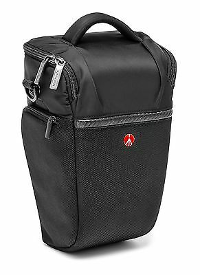 Manfrotto Advanced DSLR Camera Holster Large