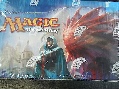 Magic Return To Ravnica Sealed Booster Box