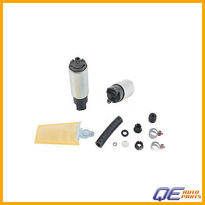 Electric Fuel Pump Denso for Toyota 4Runner Paseo Pickup Previa T100 Tercel