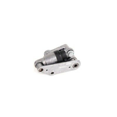without Pulley URO Parts 11 28 7 838 797 Accessory Belt Tensioner