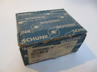 (NEW) Schunk Pneumatic Parallel Gripper PGN 64/1 0370100