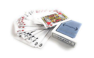 Playing Cards in Bulk (12 Decks) - Place a Deck of Cards in Multiple Loca... New
