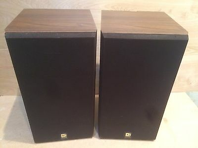 Celestion Dl6 Vintage Speakers Matched Pair Dl-6 England