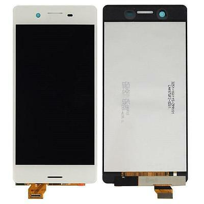For LCD Display Touch Screen Digitizer for Sony Xperia X Performance F8131 F8132