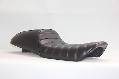 26 inches BMW K75 K100 K1100 80's -90's solo cafe racer Brat seat CODE: S1191