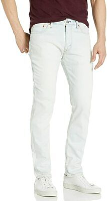 NWT MENS Levi's 511 Slim Fit Stretch Jeans Variety Fast Ship Pick your Size