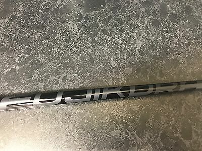 Cobra King F6 F7 Bio Cell Fly Z Driver Shaft - Fujikura Pro 60 Regular - 1/2""
