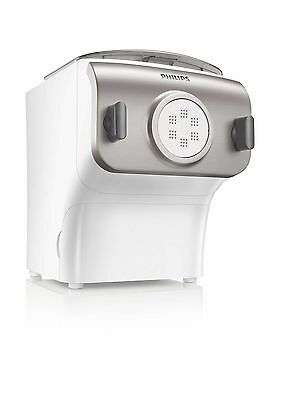 Philips Pasta Maker Avance HR2357/05 Multi Types Noodles Ramen Brand New Inbox.