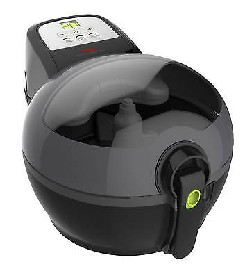 T-fal Actifry Express X-Large AH950850 Fryer, Black