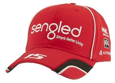 Nissan Sengled Team Cap (Nr423)