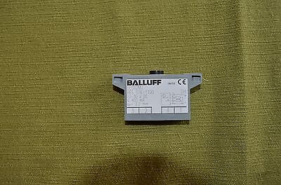 BALLUF Inductive proximity switch BES 516-110D