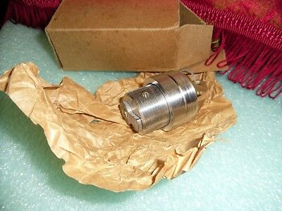 Schlage INTERCHANGEABLE CORE cylinder /new
