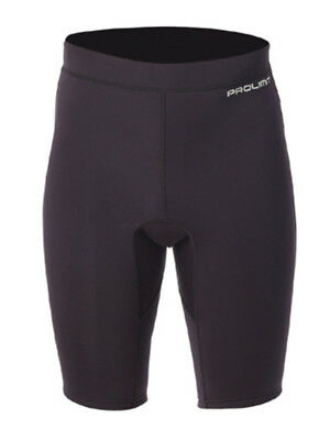 Prolimit Neopren Shorts 1,5mm