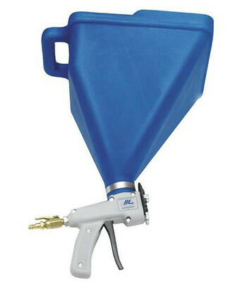"Marshalltown 16356 Sharpshooter Hopper Gun, 15"" x 20-1/2"" x 10-1/2"""