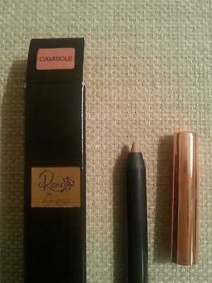 New Rosie For Autograph Lip Definer Liner Pencil Choose Your Shade