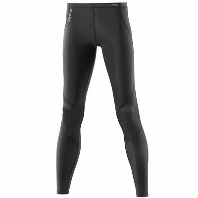 Skins A 400 200 Compression recovery  running Tights 2XU compressport Nike pro