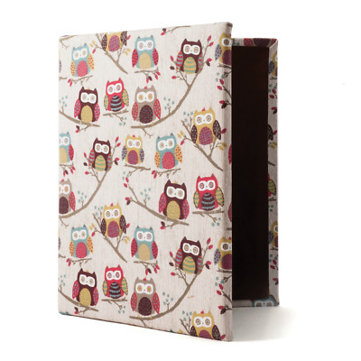 Trimits Quilters Multi Mat – Hoot the Owl