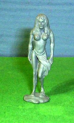 Toy Soldiers Ancient Roman Woman 54 Mm