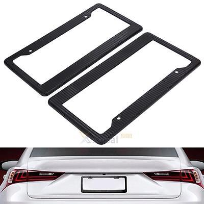 MAZDA VEHICLE FRONT License Plate Auto Car Tag 3 5 6 miata mx-5 ...