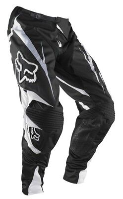 Fox Racing Adult Sized Nylon Race Pants From The 360 Specials Mx Moto Quad