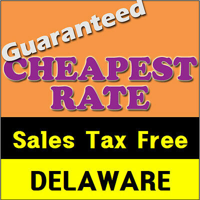 Cheapest Package Mail Forwarding Service from USA Free Syrush Address B2B & B2C