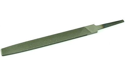 "Proops Brothers 6"" 150mm Bastard Coarse Flat Engineers File F9603"