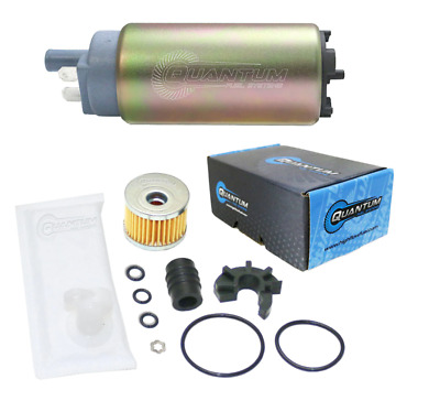 KTM 990 1190 Adventure/SUPERDUKE R/SUPERMOTO Replacement Fuel Pump & Filter Kit