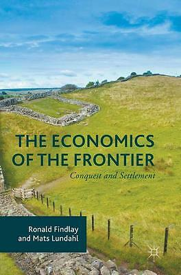 The Economics of the Frontier, Ronald Findlay