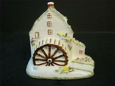 Coalport Cottage The Watermill