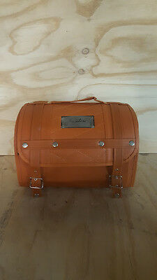 Expandable Motorcycle Carry Bag, Top Box, Will carry 2 Motorcycle Helmets