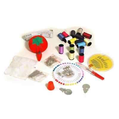 Large Starter Haberdashery Kit