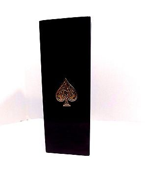 Ace of Spades Champagne Case