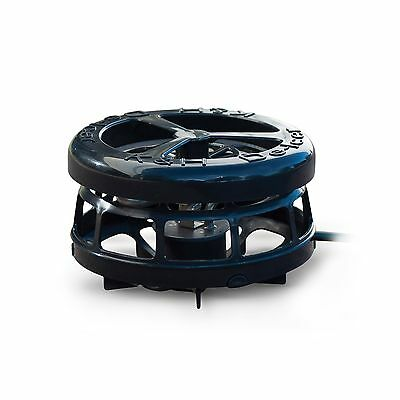 K&H Manufacturing 8125 Perfect Climate Deluxe 250-Watt Pond Heater