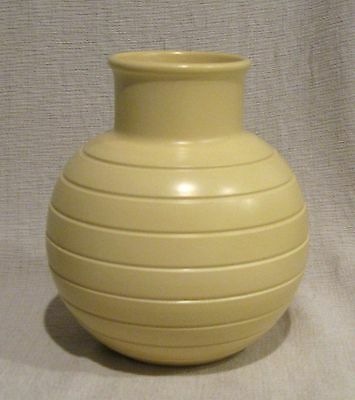 Other Wedgwood Wedgwood Decorative Collectible Brands
