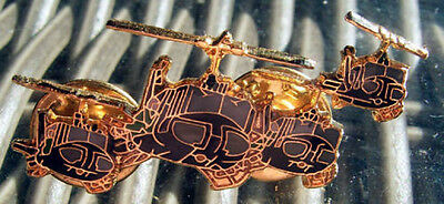 Pin Anstecknadel Bell UH-1 Iroquois Helicopter Huey apocalypse now helicopter at