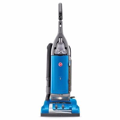 Hoover WindTunnel Anniversary Edition Vacuum Cleaner