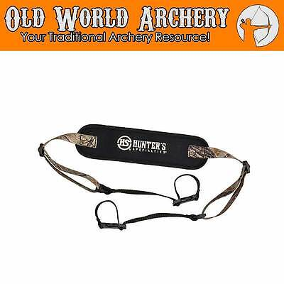 Hunters Specialties Bow Sling Quick Release  70738