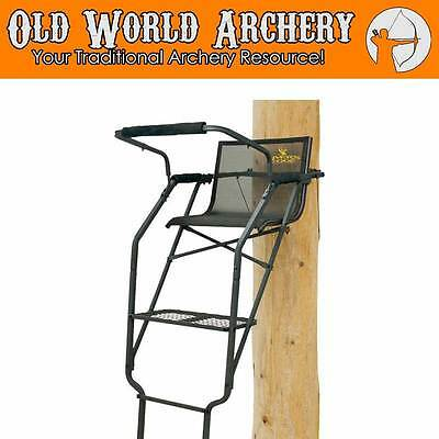 Rivers Edge Relax Ladder Wide 80013