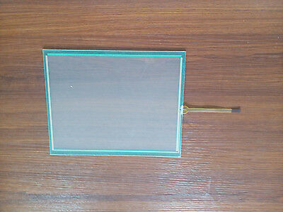 Tuff Protect Clear Screen Protectors For JVC KW-AVX640 2pcs