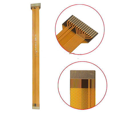 Ribbon FFC Cable Lead Wire Line Polyimide For Raspberry Pi Zero V1.3 Camera
