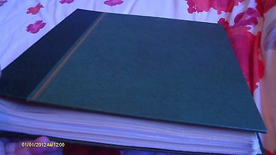 Large  Stamp Collection (See Video) Lots Of Rare Issues Huge Cv