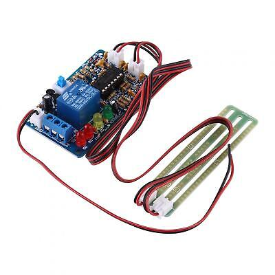 5V Liquid Level Controller Automatic Pumping Module Water Level Detection Sensor