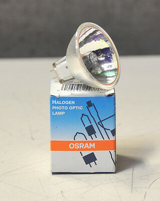 NEW Osram ELH 300W 120V 54776 Halogen Photo Optic Projector Lamp Projection Bulb