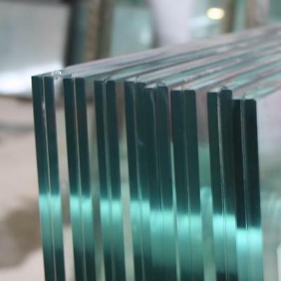 Toughened laminated glass 13.5mm - Cheap, Any size, bespoke, London & UK Deliver