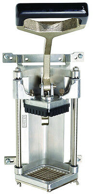 """Kattex French Fry Cutter, 3/8"""" cut, fixed counter or wall mount, Winco HFC-375"""