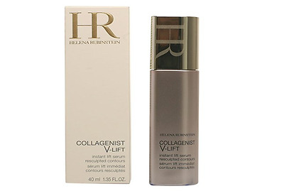 Collagenist V-Lift Serum de Helena Rubinstein 40 ml